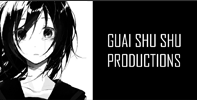 Guai Shu Shu Production